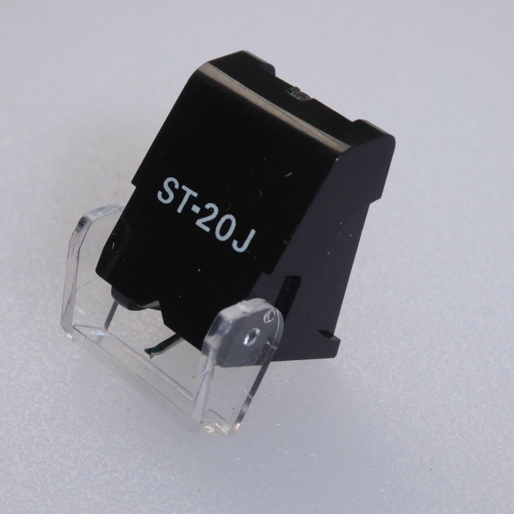 Stylus for Sanyo (otto) ST20J